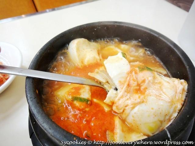 7.sundo bu jigae@seoul (2)