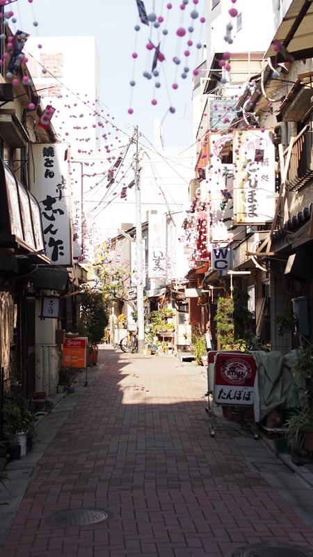 Tokyo Honeymoon 2013_day02_199