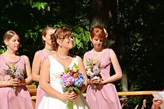 Lee Wedding  089