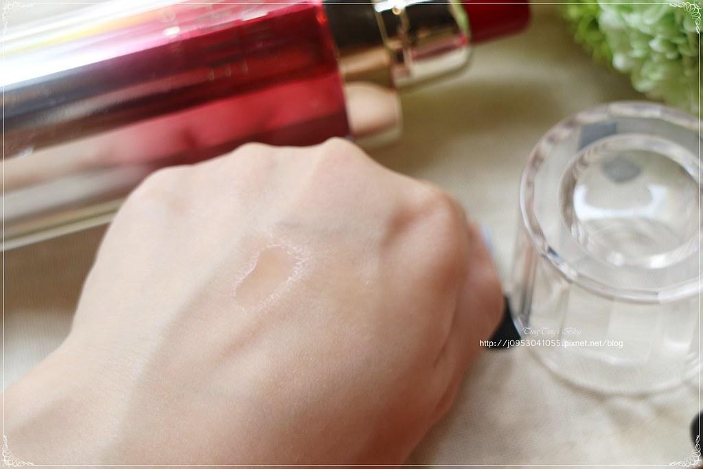 ASTALIFT日本富士化妝品 (1)