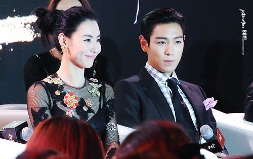 TOP Shanghai Press Con OUT OF CONTROL 2016-06-14 (121)