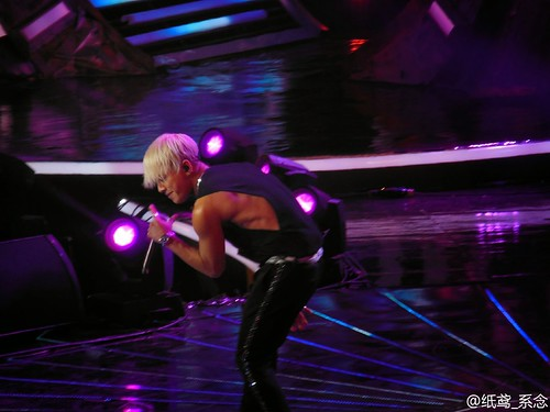 Taeyang-YoungChoiceAwards2014-Beijing-20141210_HQs-37