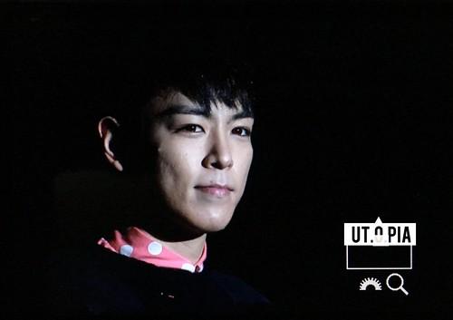Big Bang - Made V.I.P Tour - Changsha - 26mar2016 - Utopia - 25