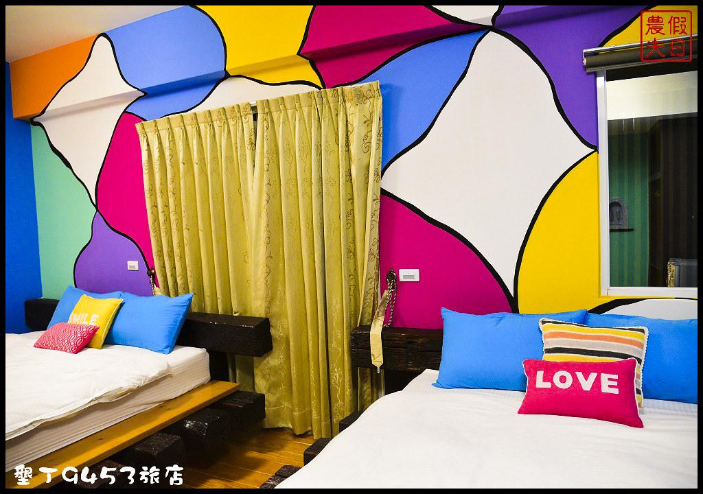 墾丁9453旅店DSC_7597