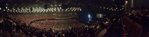 Taeyang-RISEtour-Osaka-Day1-20140903(8)