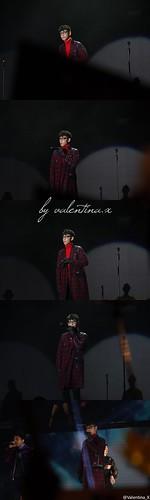BIGBANG FM Nanchang 2016-03-25 (4)