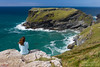 Tintagel Bluffs