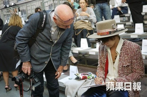 GD-Chanel-Fashionweek2014-Paris_20140930_(64)