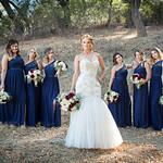 Circle Oak Ranch wedding by pages photography-9792