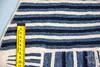 17_Stripe size