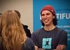 2016 WordCamp Chicago | WP Engine, Sponsor