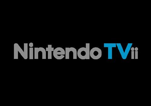 WiiU_NintendTVii_logo
