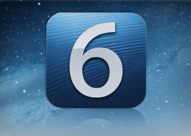 Apple vuelve a rastrear a sus usuarios en iOS 6 a través de IDFA