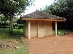 Kauai Lagoon Golf Club 148
