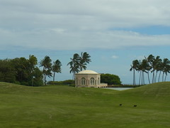 Kauai Lagoon Golf Club 383