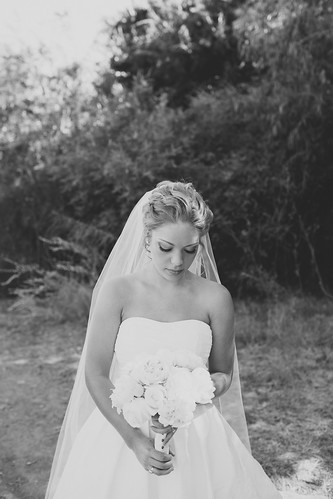 RachelRyanWedding2012-23