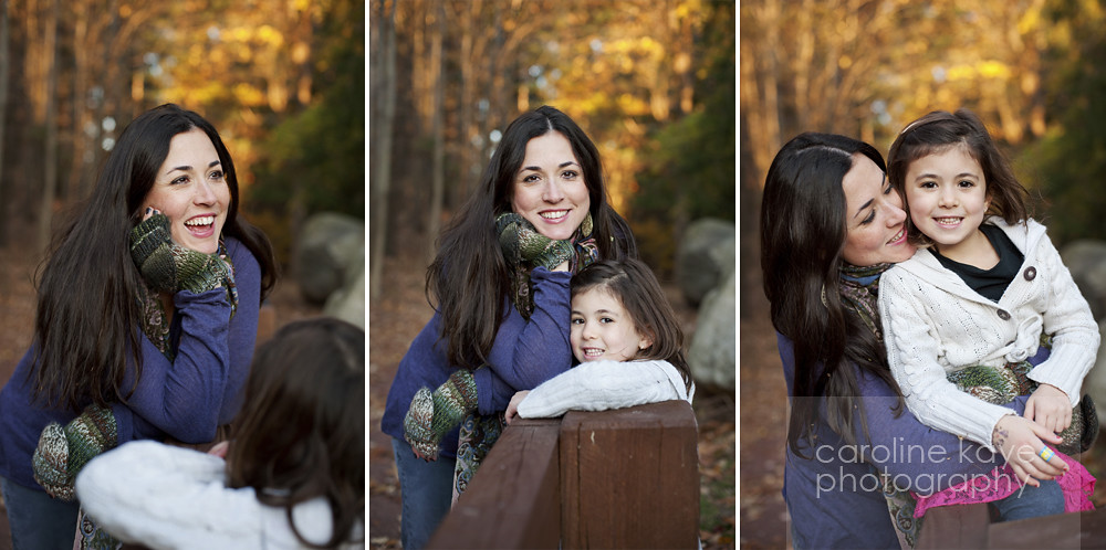 Rockland_County_Family_Photographer_12