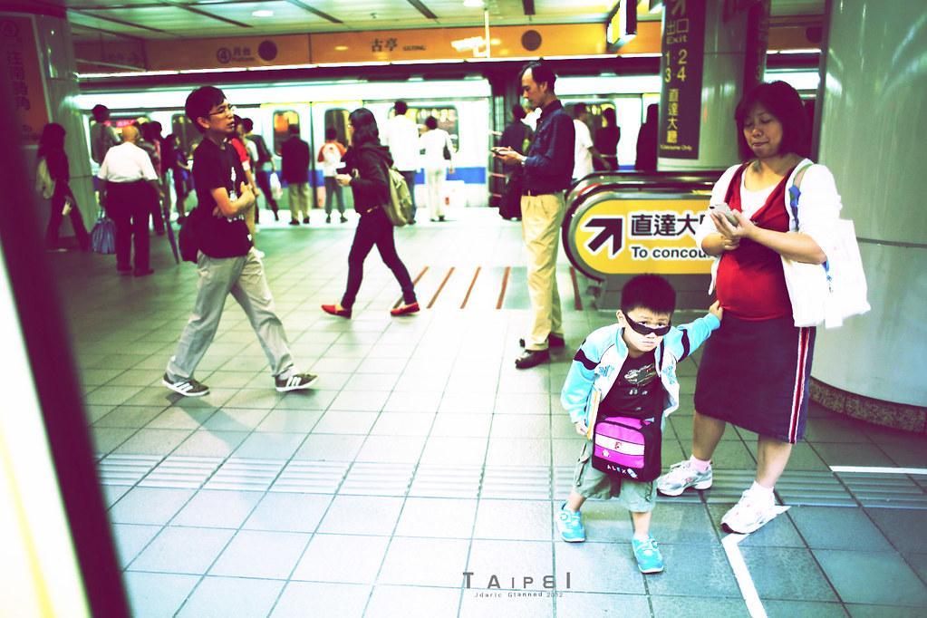 Taiwan-69