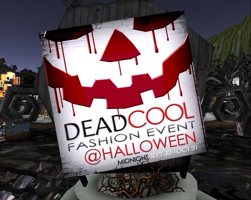 DeadCool.....