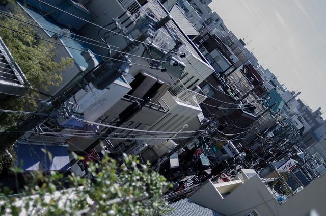 Komachi Ave., Kamakura