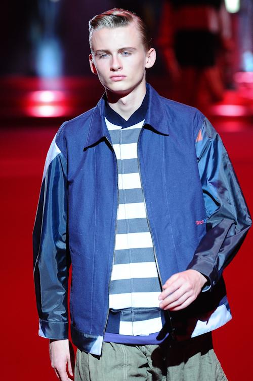 SS13 Tokyo FACETASM007_Jordan Taylor(Fashion Press)