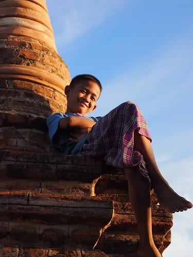 Bagan-396