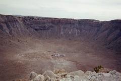 soil, volcanic crater, formation, geology, natural environment, plateau, desert, terrain, landscape, badlands, rock,