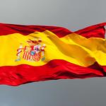 Spain: Unemployment Rate 23.7% – 114,300 Jobs Vanish