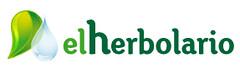 El Herbolario Logo