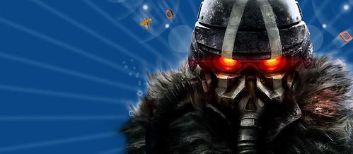 PlayStationPlusKillzone_Spotlight_PVWIMG
