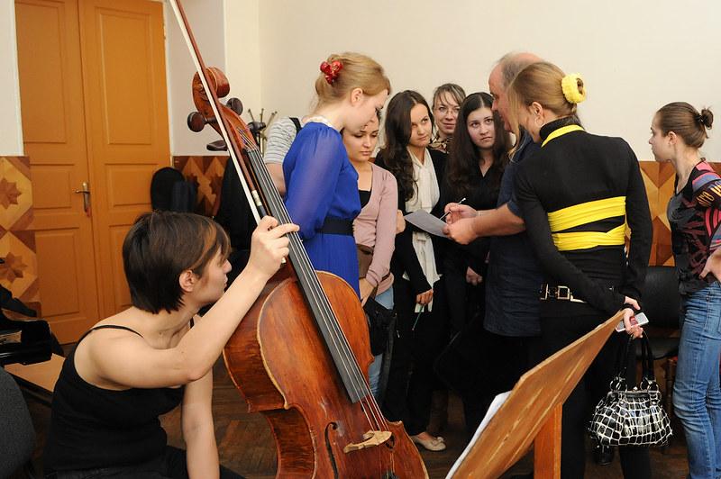IV МОЛОДЕЖНАЯ МУЗЫКАЛЬНАЯ АКАДЕМИЯ СТРАН СНГ, Львов 2012_12