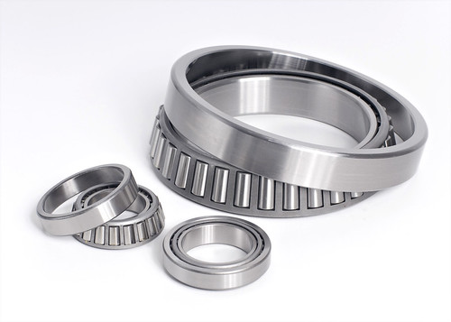 WD Bearings, WD Bearing, WD Stainless Steel Bearings