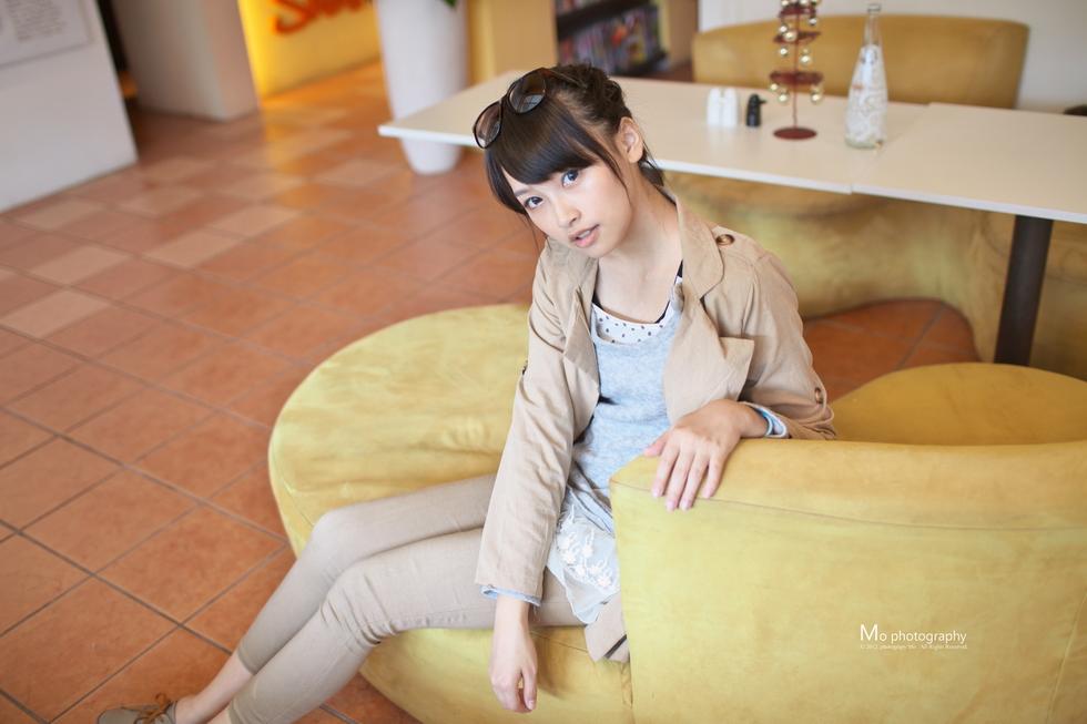 MOP_9247