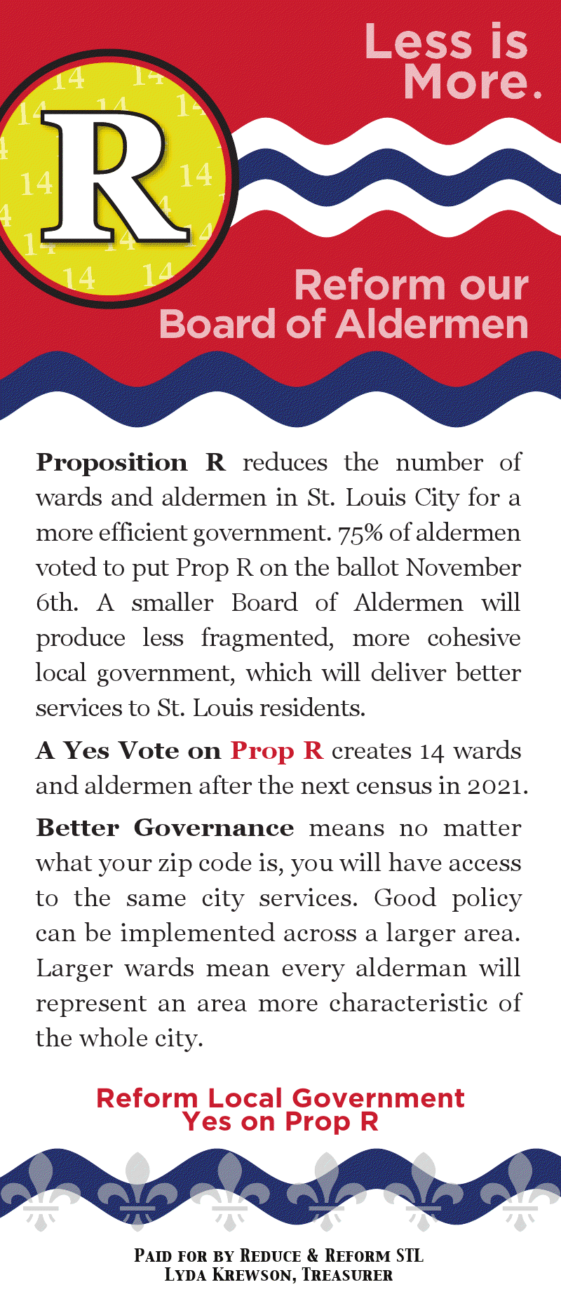 propR