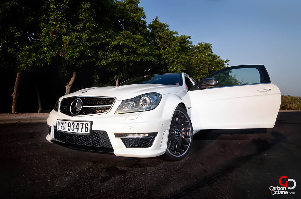 2012 mercedes benz c63 amg coupe review by for 2012 mercedes benz c63 amg price