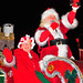 213. GOODFELLOW, ED - Santa & Mrs. Claus