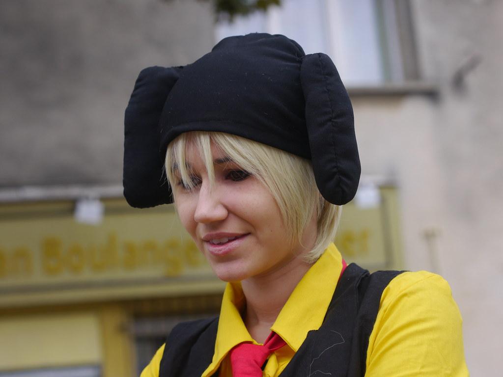 related image - Les Nouveaux Mangakas - Grabels - 2012-10-14- P1470281