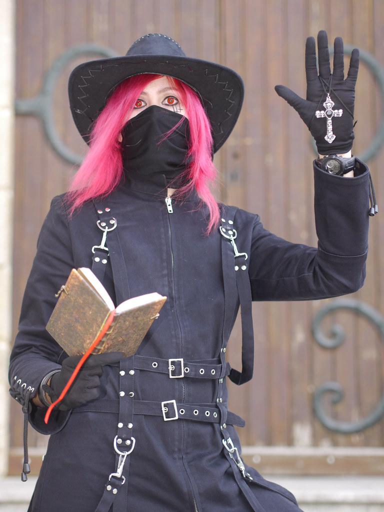 related image - Les Nouveaux Mangakas - Grabels - 2012-10-14- P1470418