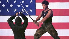 american-ninja-original-e1333073556734