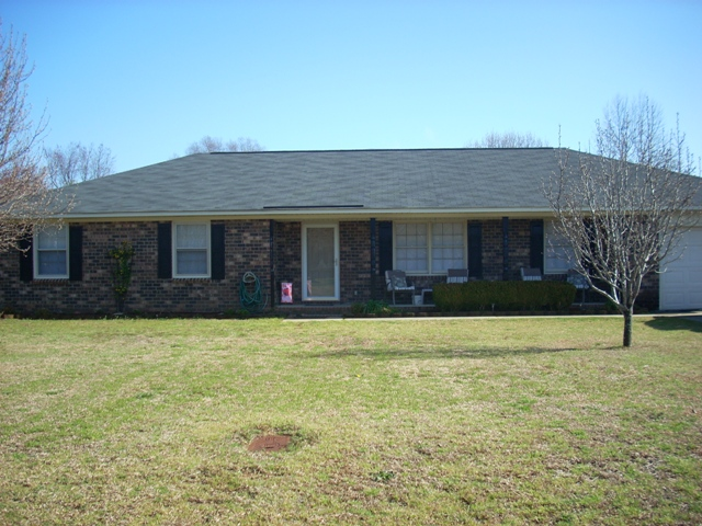 Homes for sale in sumter sc take a peek at 2857 for Home builders in sumter sc