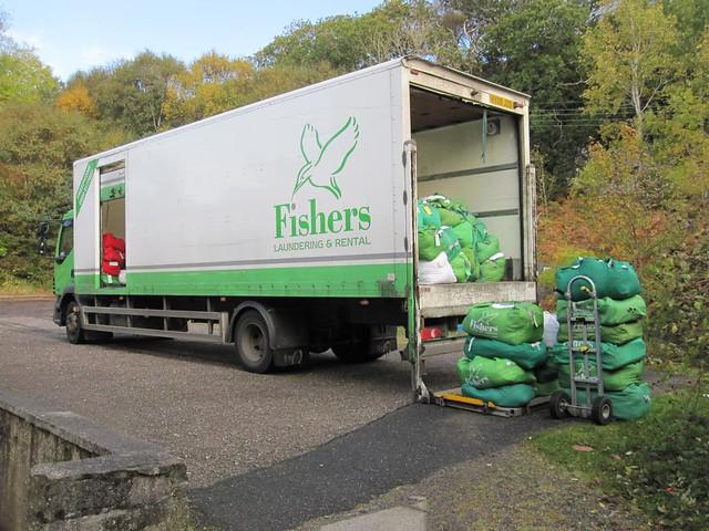 Food Delivery Glen Allen Va