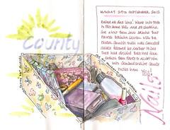 24-09-12 by Anita Davies