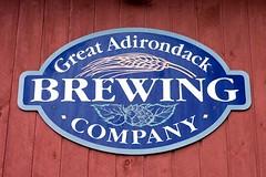 GADKSS-brew-co-sign1