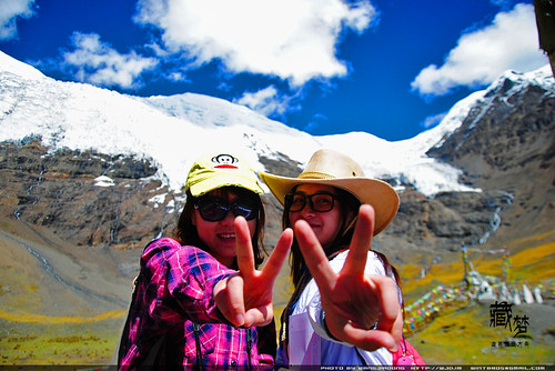 8102021742 62e87bcbdb 藏梦●追寻诺亚方舟之旅:梦境日喀则   王佳冬个人博客