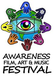 Awareness Fest Venice Beach