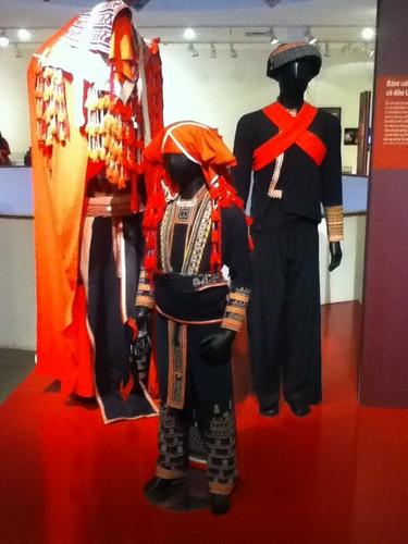 越南少数民族