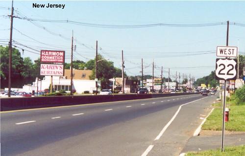 Green Brook NJ