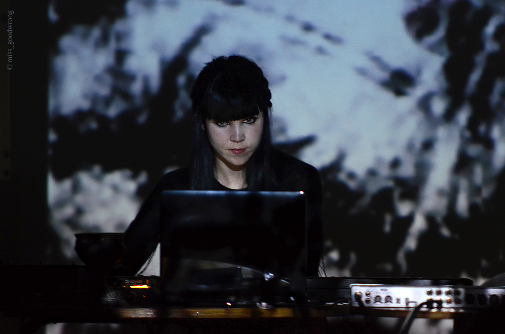 Lamia Vox 09