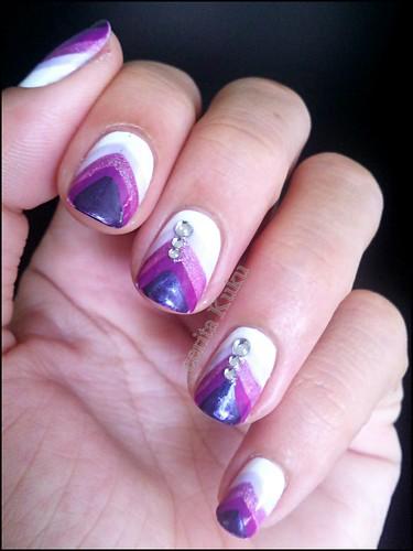 purple gradient_ombre (3)