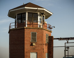 Guard Tower 1